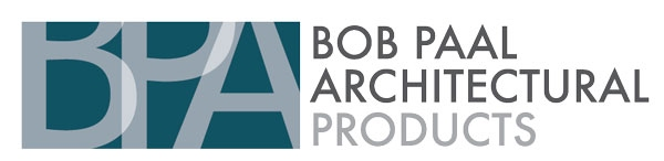 Bob Paal Architectural Products